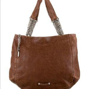 Jimmy Choo Nica Handbag